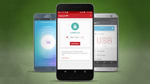 best vpn app for android vpn application for android free germany vpn