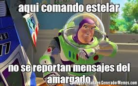 Memes De Toy Story - memes de toy story memes pics 2018