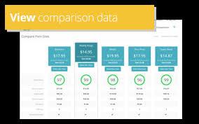 compare sites sites pinterest