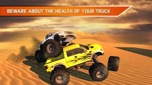 rc monster truck racing crazy rc monster truck racing apk download free simulation game