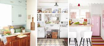 retro kitchen decorating ideas luxury retro kitchen decorating ideas kitchen ideas kitchen ideas