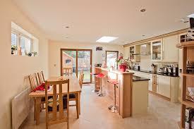 ideas for kitchen extensions house extension design ideas images home extension plans ecos