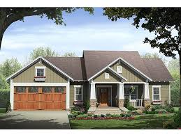 craftsman home plans with pictures plan 001h 0123 find unique house plans home plans and floor