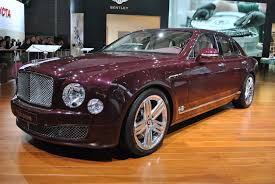 red velvet bentley super exotic and concept cars bentley mulsanne