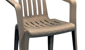 Plastic High Back Patio Chairs by 5 Position Folding Resin Patio Chairs Ab Garden