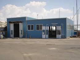 capannoni agricoli prefabbricati capannoni e magazzini prefabbricati fiocchi box prefabbricati spa