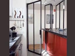 porte vitree cuisine porte vitree cuisine ouverte cuisine porte vitrée
