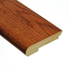 Quick Step Envique Memoir Oak Hw Stair Nose Jpg V U003d1485913954
