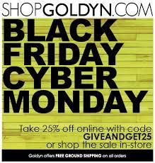 goldyn s lookbook part 3 big after thanksgiving sale