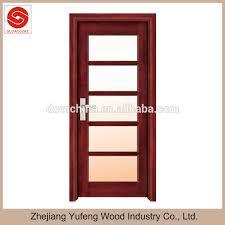 Interior Shutter Doors Interior Shutter Doors Cedar Shutters On Pinterest Shutters
