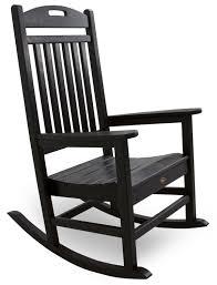Best 25 White Rocking Chairs Yacht Club Rocking Chair