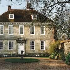 Harlaxton Manor Floor Plan Harlaxton Manor Harlaxton Lincolnshire England Www