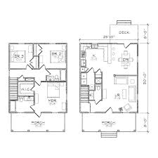 florence iii charleston floor plan tightlines designs