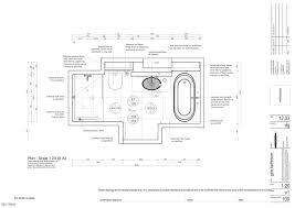 modern bathroom floor plans bathroom bathroomouts surprising images inspirationsout design