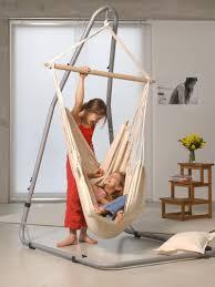 Hammock Hanging Chair Xl Hammock Hanging Chair Brasil Natura Relaxtribe