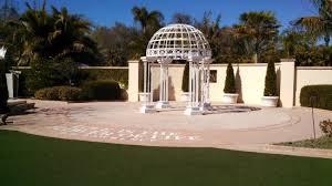 Largo Botanical Garden Wedding Garden Picture Of Florida Botanical Gardens Largo