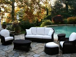 The Best Patio Furniture by Patio 23 Patio Clearance Patio Furniture Conversation Sets