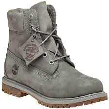 womens gray boots on sale best 25 timberlands shoes ideas on timberland blue