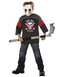 scary costumes for kids blood sport costume kids costume scary costume at
