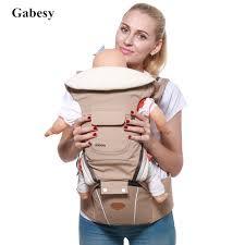 siege ergonomique bebe ergonomique de luxe 9 en 1 siège pour hanche hipseat porte bébé
