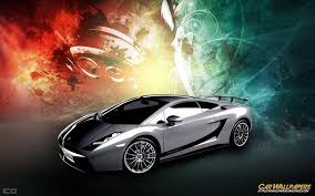 wallpapers hd lamborghini lamborghini gallardo wallpapers hd wallpaper cave