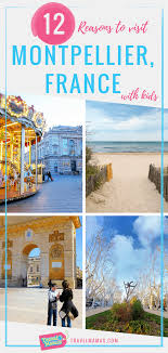 cuisine central montpellier 12 things to do in montpellier with s most youthful city
