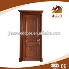 modern house door modern house door kerala door designs solid teak wood door price