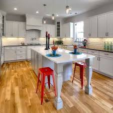 images of white kitchen cabinets with gray island white shaker cabinets with gray island new leaf cabinets