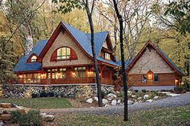 country cottage house plans maple forest country cottage our 1 best selling plans