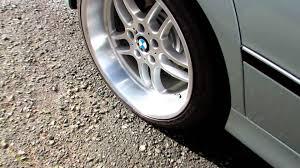 bmw car wax autoglym high definition wax on bmw e39 rims hd