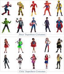 Walmart Halloween Costumes Girls Boys Girls Super Hero Halloween Costume Roundup