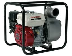 honda wb15 wb20 wb30 water pump parts