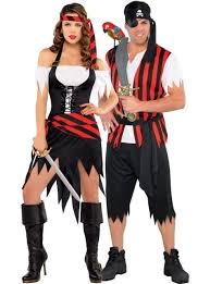 Flapper Gangster Couple Halloween Costumes 30 Halloween Couple Costumes Images Halloween