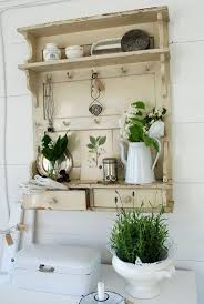 127 best shabby chic images on pinterest home projects and