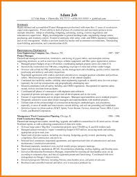 office manager resume template sample resume office manager construction construction office manager resume examples construction and project manager cv template construction project management jobs