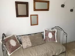 sartene chambre d hotes chambres d hôtes ferme de minora chambre d hôtes sartène