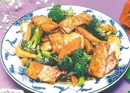 Family Garden Chinese Restaurant - menu online peking garden chinese restaurant main street