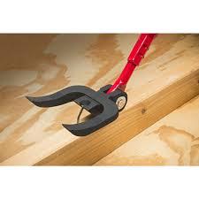 Laminate Flooring Tool Crescent Dkb44x 44