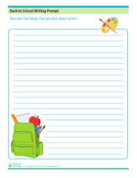 english worksheets and printables language arts worksheets