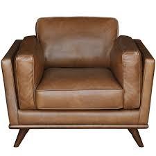 Oxford Armchair Dahlia Leather Armchair Dahlia Armchairs And Occasional Chairs