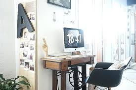 fourniture bureau design bureau de salon civilware co