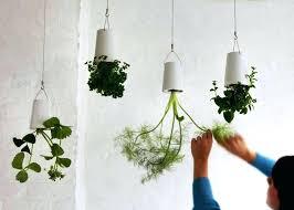 self watering indoor planters planters indoor self watering planter indoor hanging planters
