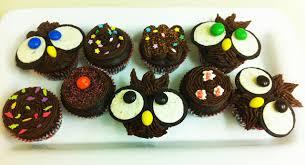 fiery dragon cupcakes beene u0027s baking blog
