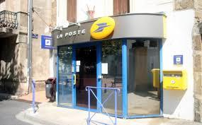 bureau poste perturbations au bureau de poste 09 09 2014 ladepeche fr