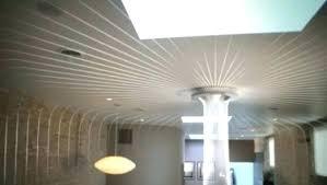 exhale bladeless ceiling fan bladeless ceiling fan ceiling fan exhale bladeless ceiling fan