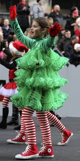 what to do in thanksgiving day best 25 thanksgiving day parade ideas on pinterest macys