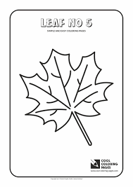 easy leaf template images reverse search