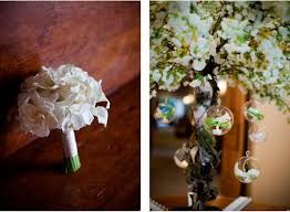 Orchid Decorations For Weddings An Orchid Themed Wedding