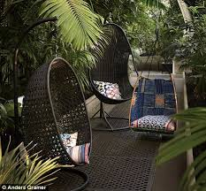 Homesense Uk Chairs Lifestyle The Hottest Seats Daily Mail Online
