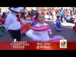 best free family thanksgiving events in raleigh durham and